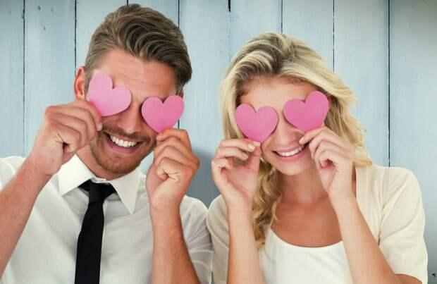 Какие существуют типы любовных отношений, и что с этим делать