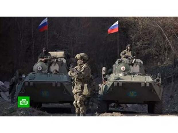Китайцы анализируют действия РФ на Кавказе. Деловито. Объективно. Беспристрастно