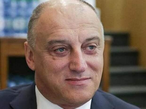 У депутата-единоросса конфисковали бизнес намиллиарды рублей
