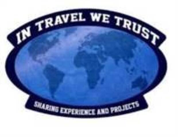 Туристические офисы объединились в поддержку международного туризма