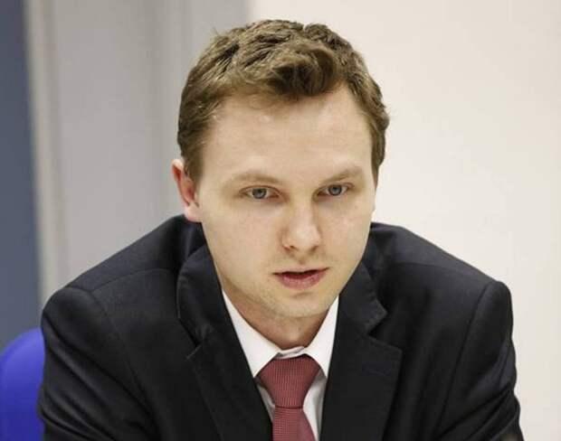 Юшков объяснил, почему Украина пообещала помочь Молдавии с газом