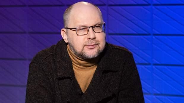 Алексей Иванов: «Москва натянула свою идентичность на всю страну»