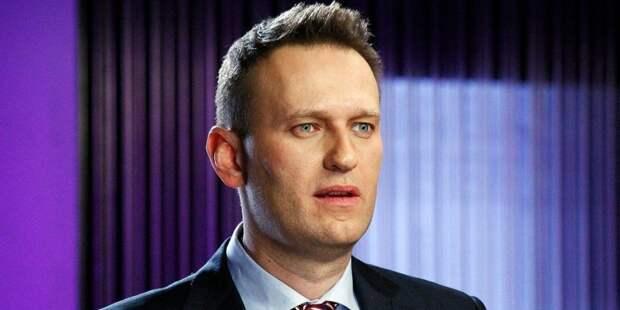 Экс-канцлер Германии намерен засудить издание Bild за ложь в интервью Навального