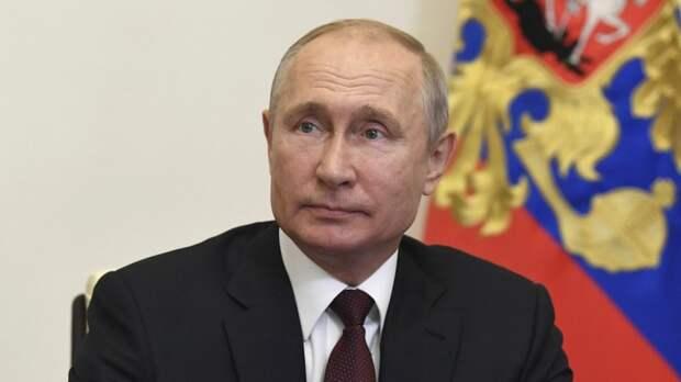 Дочь Путина против Билла Гейтса: Вакцина от коронавируса оказалась лишь частью игры