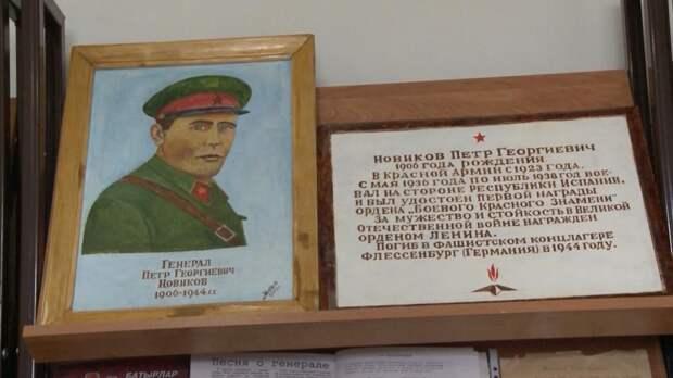 250 дней героической обороны Севастополя и эвакуация армии