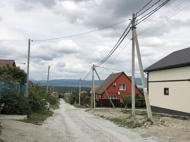 «Россети Кубань» повышает надежность энергосистемы юго-западных районов Краснодарского края