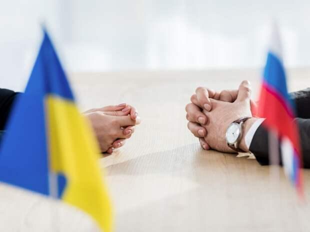 Чем для Украины обернется закрытие торгпредств в России