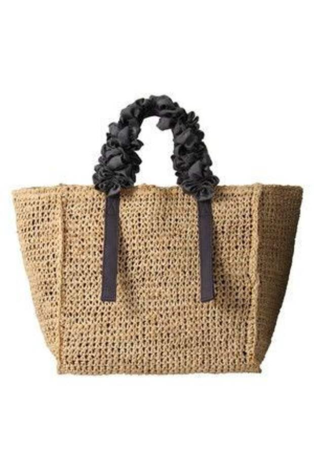 Ручки пляжных сумок