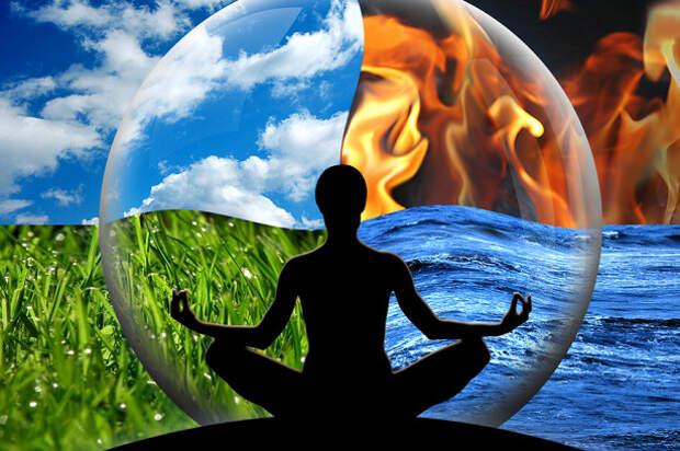 Как победить стресс каждому знаку зодиака