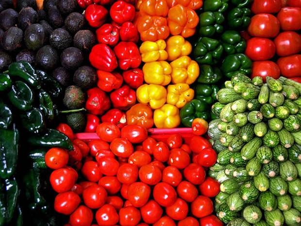 99 способов сохранить свое сердце в рабочем состоянии: диета