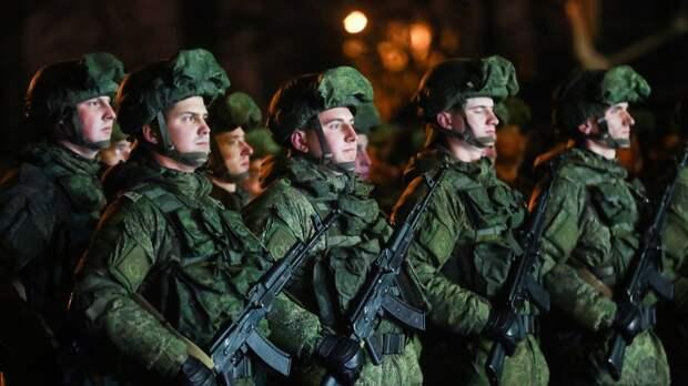 Ищенко рассказал, почему России придется ввести войска в Белоруссию