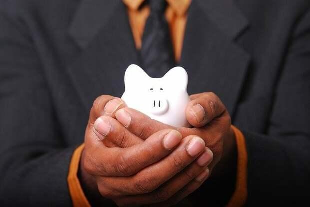 """10 преимуществ погашения кредита минимальными платежами. Книга Б.Шефер """"Деньги идут женщинам на пользу"""""""