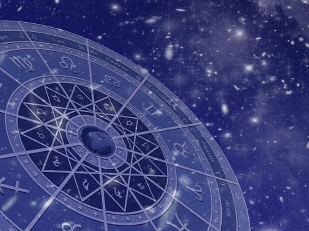 5 знаков зодиака, которых ждет удача в декабре