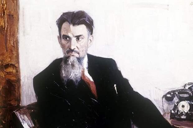 «Борода» против Америки. Как Игорь Курчатов спас СССР от атомного удара