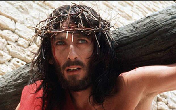 Какие существуют доказательства того, что Иисус Христос - реальная историческая фигура