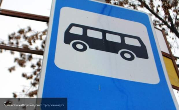 В Петрозаводске автобусные маршруты изменились для удобства горожан