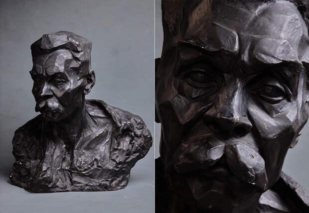 15 шедевров русской скульптуры (ФОТО)
