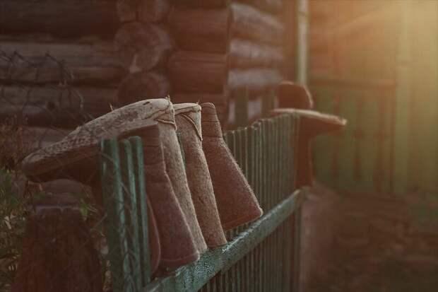 14. деревня, детство, ностальгия, русская деревня, фото