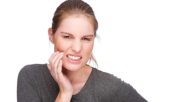 Показания к удалению зуба мудрости — Irisdent