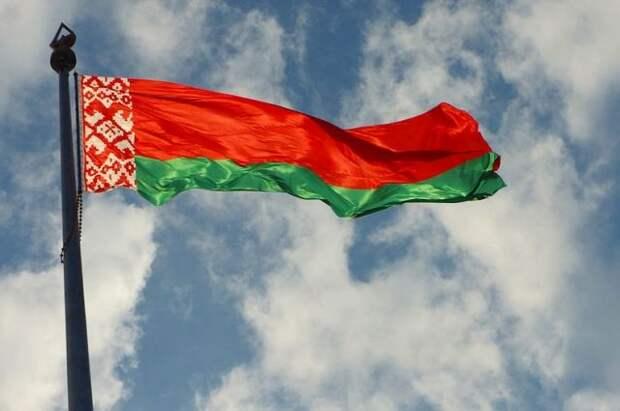 Белоруссия изучает вопрос строительства собственных терминалов в портах РФ