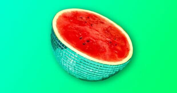 Тест: Слабо отличить фрукты от ягод, а овощи от злаков?