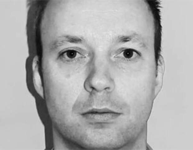 «Отравившегося» в Солсбери британца осудили за изнасилование