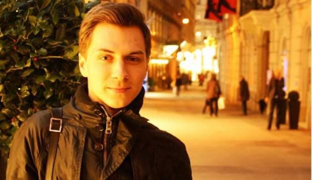 Что показала экстрадиция Алексея Буркова