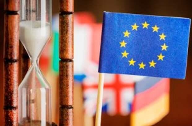 Как научить Европу уважать Россию