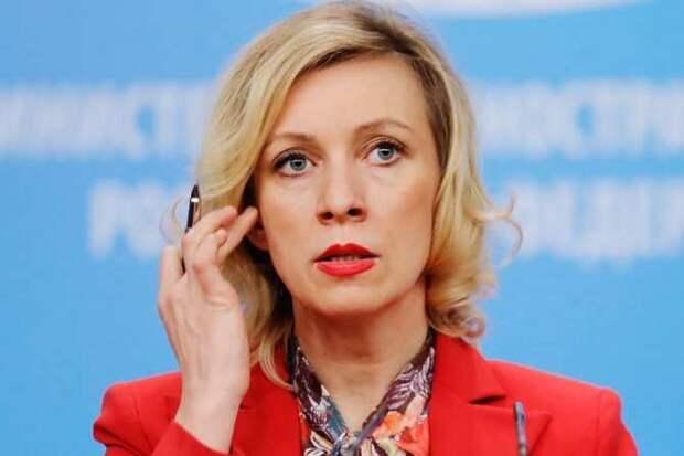 Непризнание выборов в России — угроза для Запада