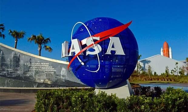 NASA готовит миссию для поиска жизни на Венере