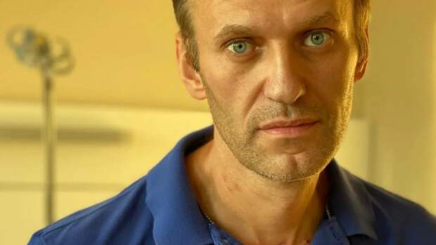 """Западная пресса о противостоянии Навального и власти. Последние новости о состоянии """"берлинского пациента"""" в ИТК и его голодовка"""