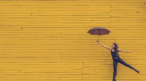 6 привычек счастливой женщины: измеряем и исследуем счастье