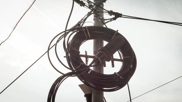 Продавец кабелей задолжал налоговой вРостове 43млн рублей