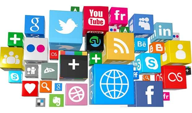 Как безликие IT-гиганты формируют лицо западной политики: цифровые властители дум