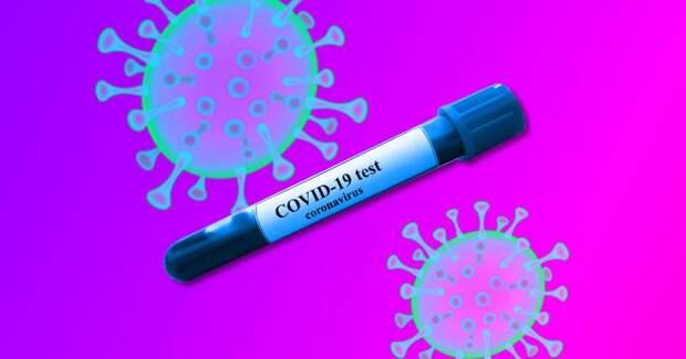 Где сдать анализы на коронавирус?
