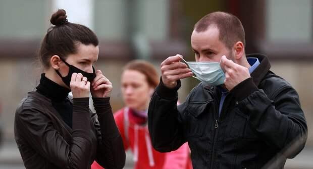 В Ростовской области власти ввели ряд новых коронавирусных ограничений