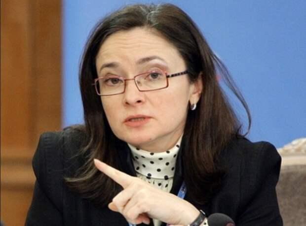 Банк России: нефтяные цены уже практически не влияют на рост экономики