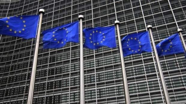 Инвестиционная руина: депутат Европарламента поделился неблагоприятным прогнозом по «Северному потоку – 2»