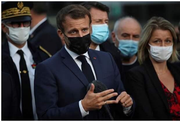 Доктор Мясников объяснил странные действия политиков для борьбы с коронавирусом