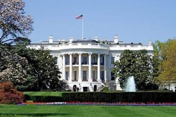 В Белом доме заявили о попытках России «посеять раздор и хаос» в США