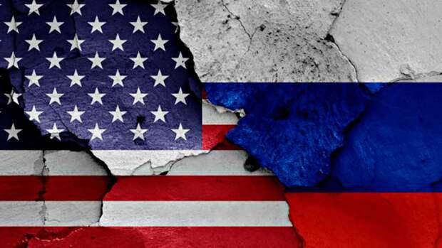 Вашингтону посоветовали смягчить отношения с РФ из-за противостояния Китаю