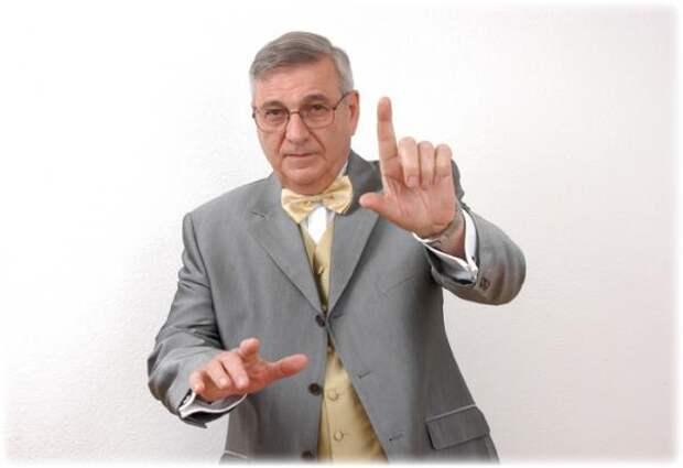 Легенда джаза Георгий Гаранян