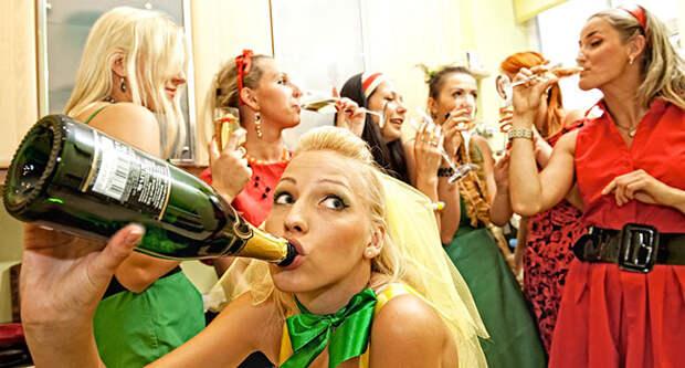 Блог Павла Аксенова. Анекдоты от Пафнутия. Фото nejron - Depositphotos