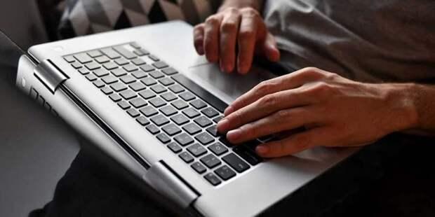 У москвичей осталось меньше суток для подачи заявления на онлайн-голосование