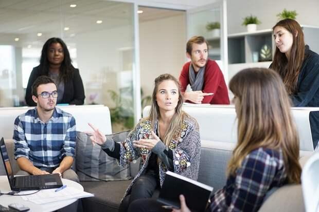 Как нас разводят работодатели при трудоустройстве деньги, истории, люди, мошенники, обман, работа, развод, собеседование