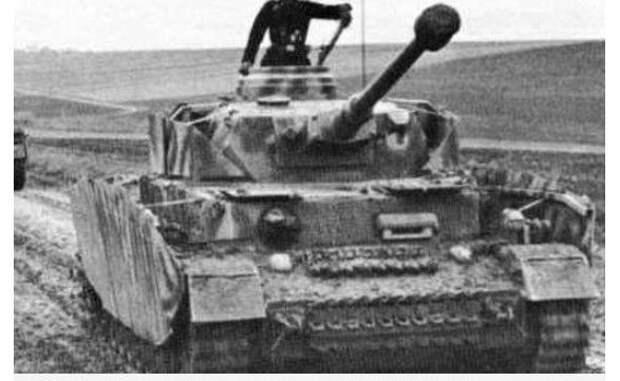 Испанская газета оВторой мировой войне: «Наиболее смелыми были немцы»