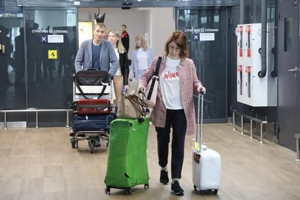 Ростуризм анонсировал третий этап программы кешбэка за отдых в России в 2021 году