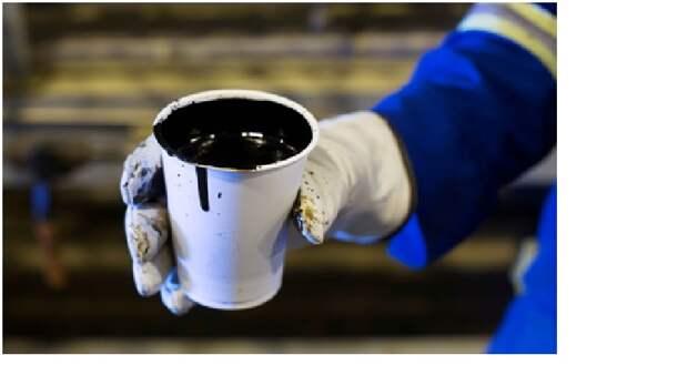 «Черное золото» за копейки никому не нужно. Как уголь стал дороже нефти?