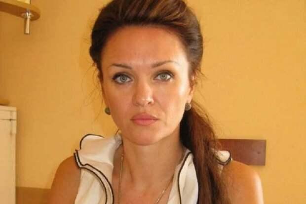 Тараненко не удалось отбиться от уголовного дела