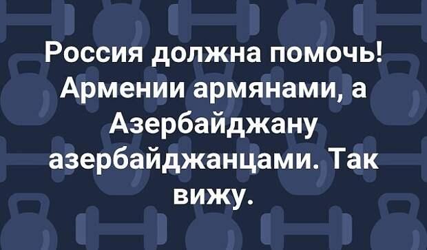 Крым может стать турецкой провинцией – Симоньян
